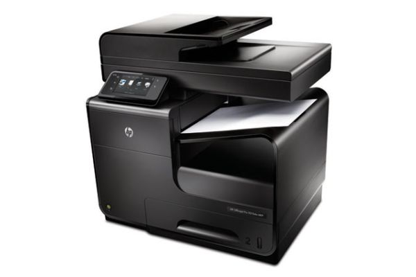 hp-office-x-X576