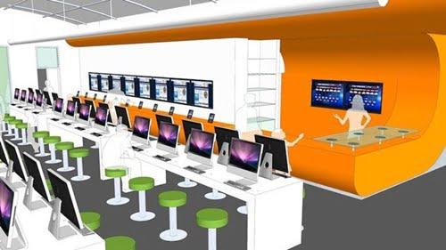 ht_digital_library_interior_jef_130114_wmain (1)