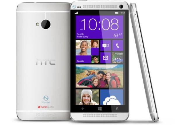 htc-one-windows-phone 8