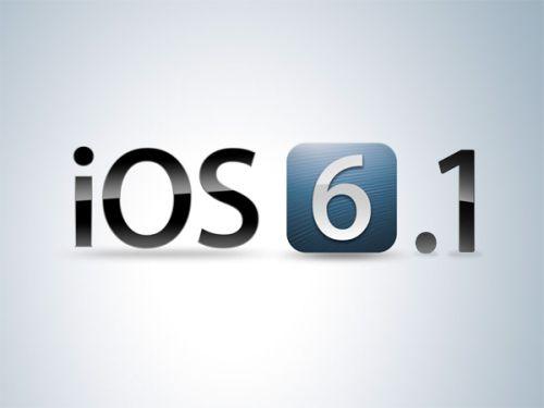 iOS_6.1