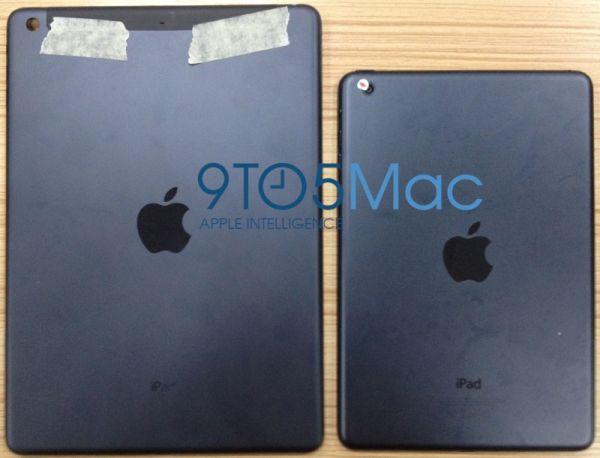 iPad 5 001