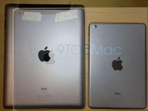 iPad 5 003