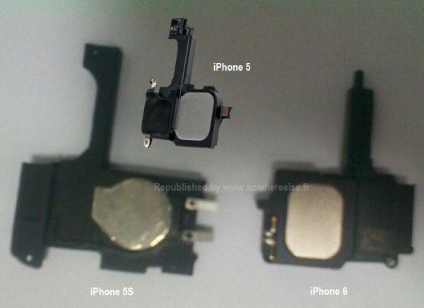 iPhone 5S iPhone 6 001