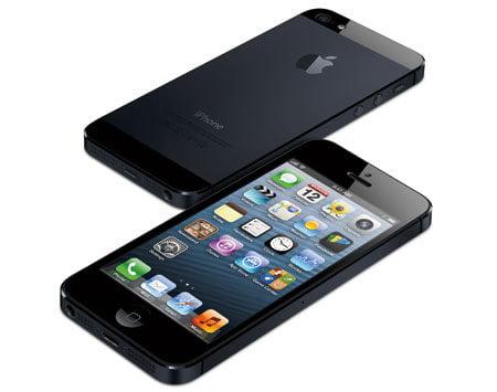 iPhone_5_Jailbreak_Apple_acıklama