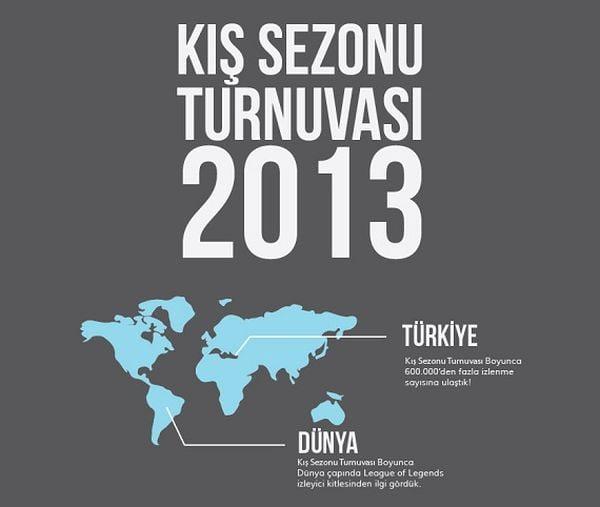 infografik_thumb