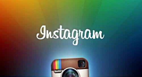 instagram-faces-class