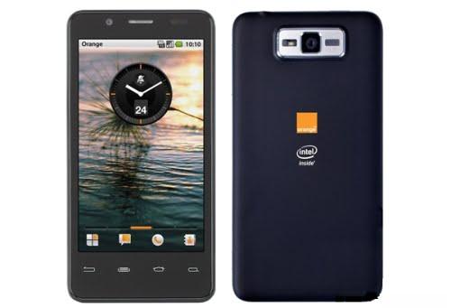 intel 22 nm 14 nm akilli telefon
