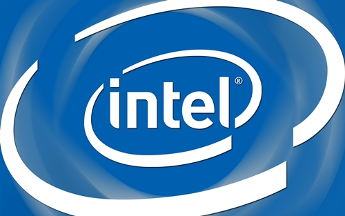 intel-large-logo-wallpaper