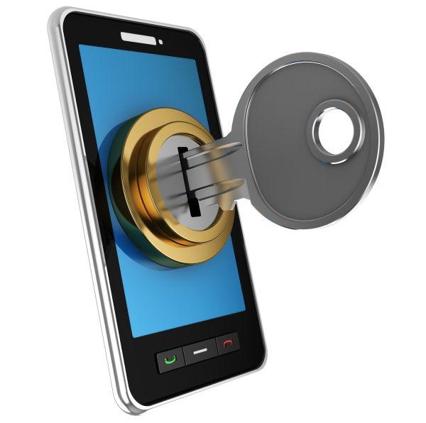 internet bankacılığı güvenliği