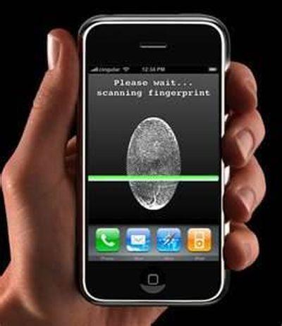 iphone-5s-parmakizi_okuyucu
