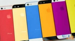 iphone-5s-renkler