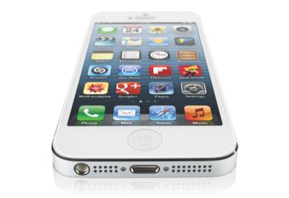 iphone-5s ve iPhone 6 001