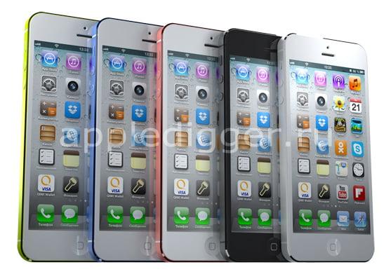 iphone-math-prototip-230113
