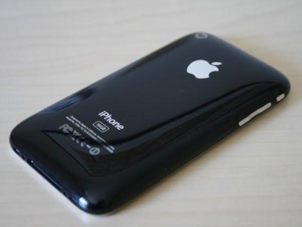 iphone-uygun_fiyat