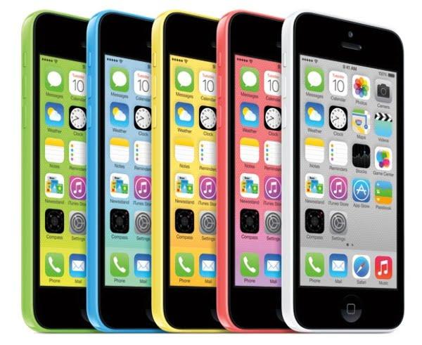 iphone5c-group