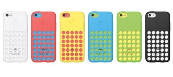 iphone5c-rear-cases