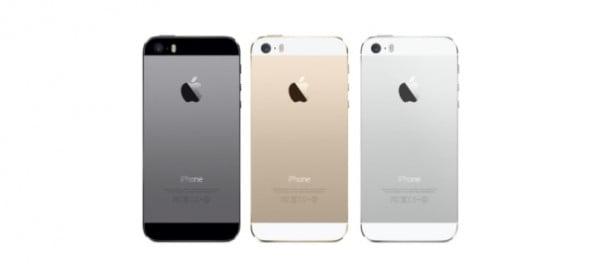 iphone5s-galeri