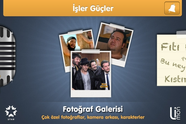 isler gucler