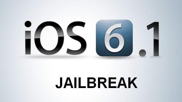 jailbreak-ios-6.