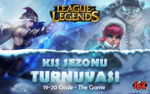 kis_sezonu_turnuvasi