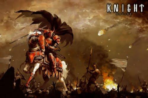 knight_online_oyunici