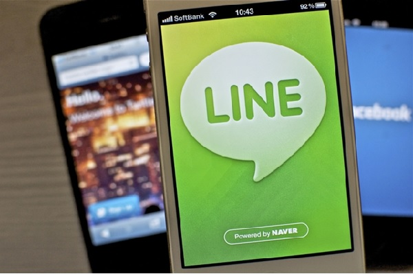 line12345