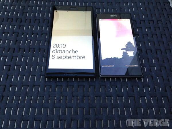 lumia1520photos5_1020_verge_super_wide
