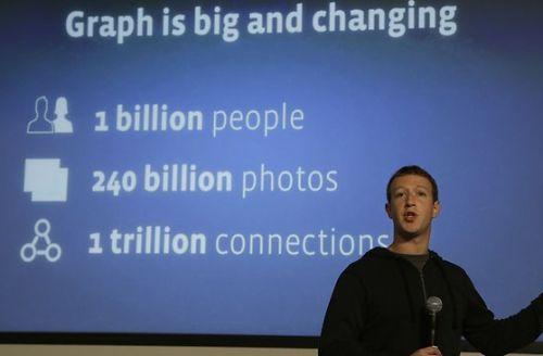 mark-zuckerberg-facebook-graph-search