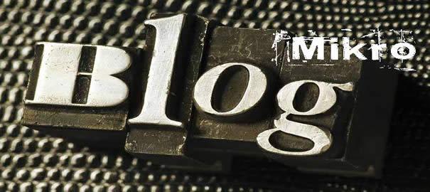 neden-mikro-blog