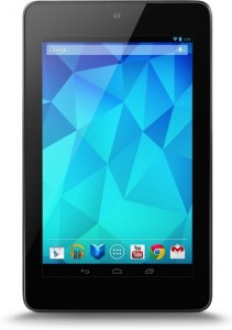 nexus-7-front-upright