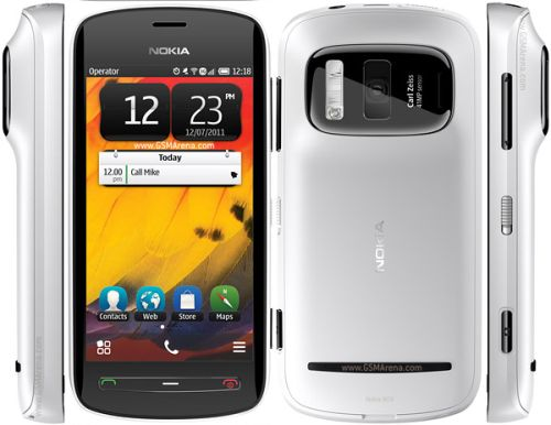 nokia-808-pureview-pure-white-all-collors