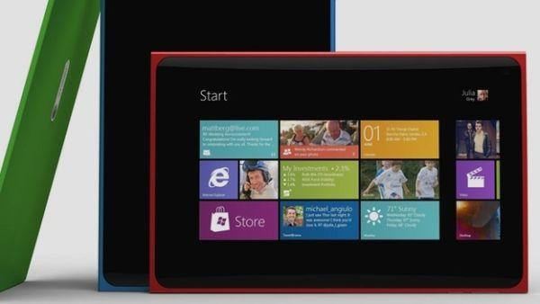 nokia-lumia_tablet PC