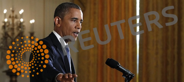 obama presser full reuters