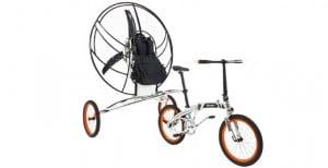 paravelo-dunyanin-ilk-ucan-bisikleti-640x330