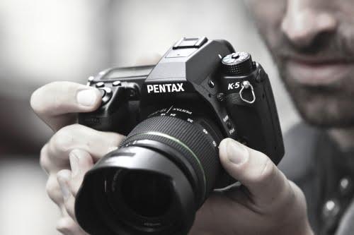 pentax_K5_001