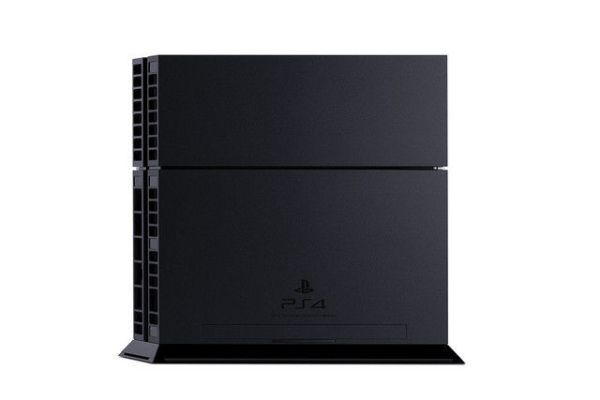 ps4-mp3-dlna