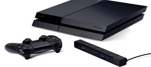 ps4.hlarge