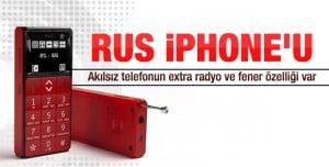 ruslarin_yeni_telefonu_babuskafon_2896