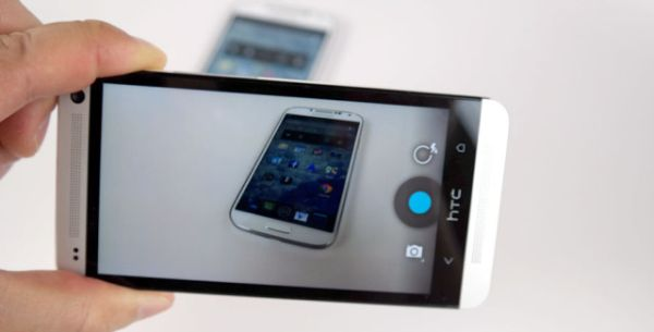 s4-htc-one-google-play-edition-06-640x360