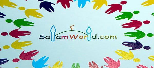 salamworld