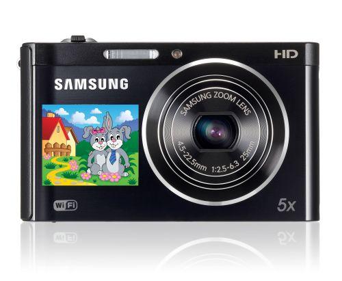 samsung_dijital_fotograf_makinesi