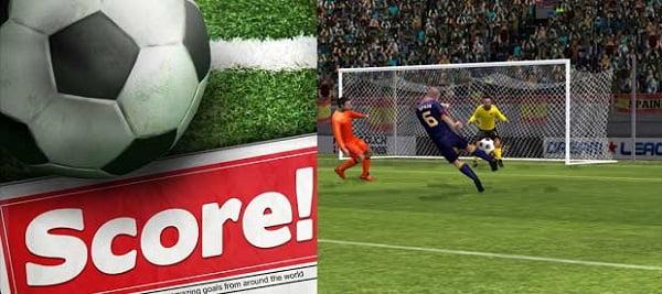 score-world-goals (1)