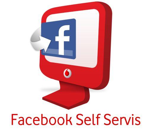 selfservis_logo