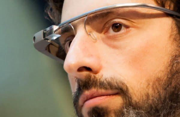 sergey-brin-google-glass-gözlük