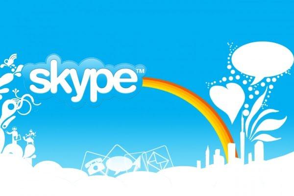 skype_windows_live