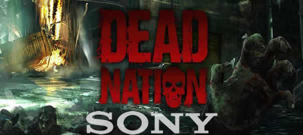 slider_big_dead_nation1