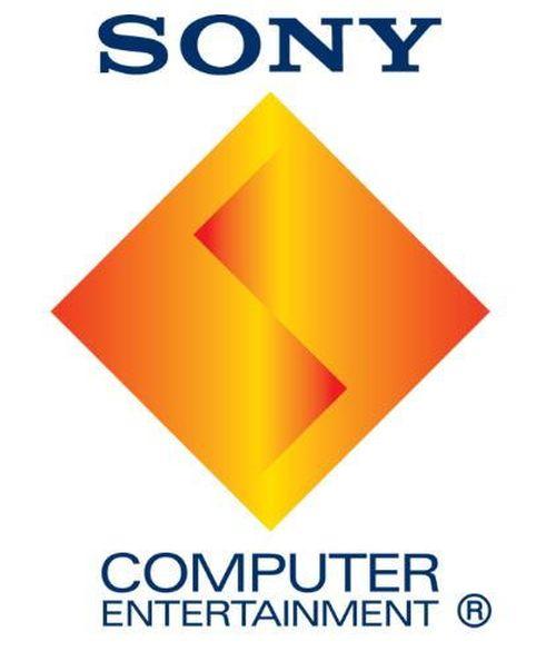 sony-ps-app