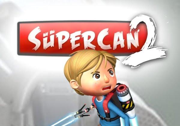 supercan_2