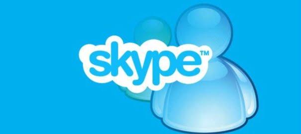 tamdownload-skype