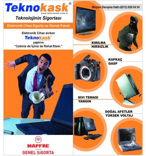 teknokask